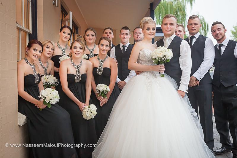 Cassandra & Lukes Wedding_020315_0013.jpg
