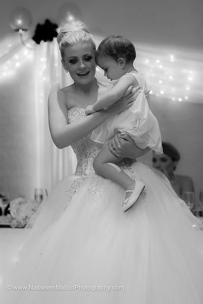 Cassandra & Lukes Wedding_010315_0347.jpg