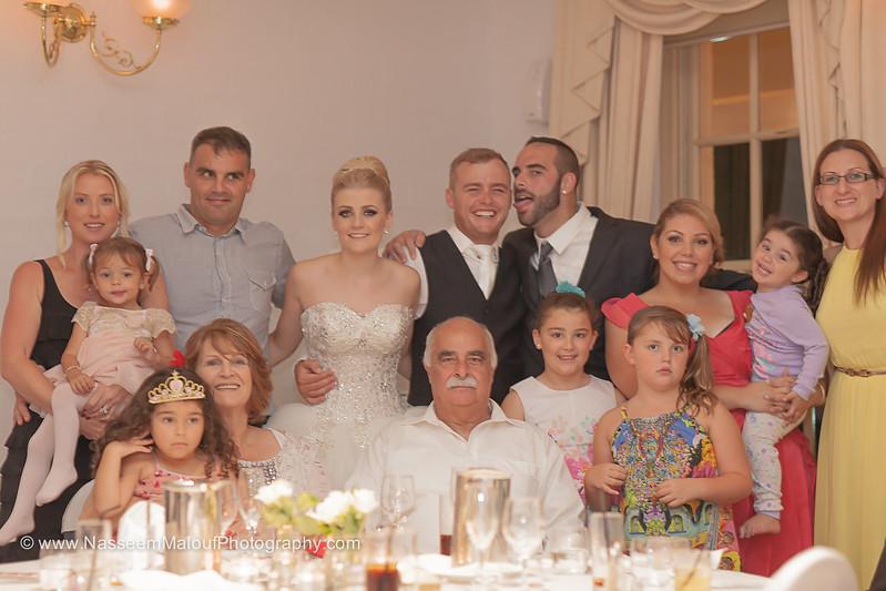 Cassandra & Lukes Wedding_010315_0270.jpg
