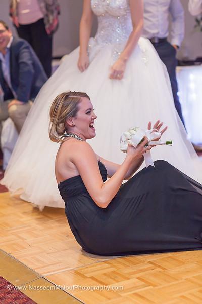 Cassandra & Lukes Wedding_020315_0127.jpg