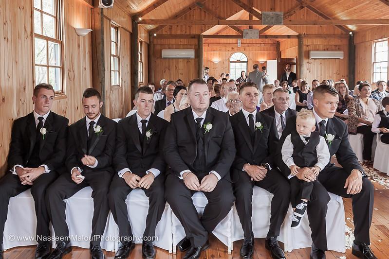 Cass & Lukes Wedding_010315_0409.jpg