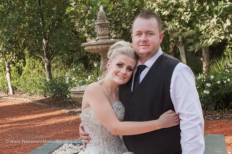 Cassandra & Lukes Wedding_020315_0088-2.jpg
