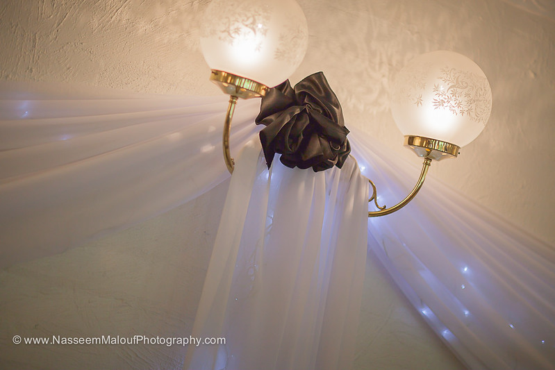 Cassandra & Lukes Wedding_280215_0471.jpg