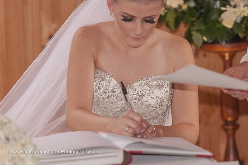 Cass & Lukes Wedding_010315_0461.jpg