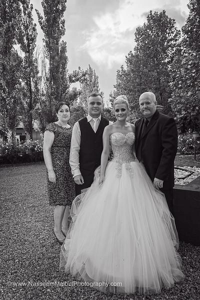 Cassandra & Lukes Wedding_020315_0096-Edit-2.jpg