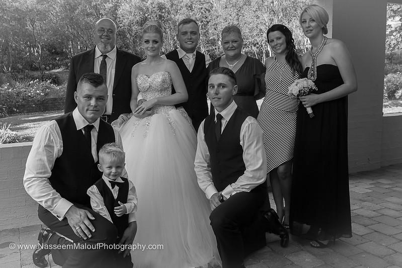 Cassandra & Lukes Wedding_020315_0079-2.jpg