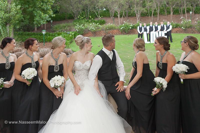 Cassandra & Lukes Wedding_020315_0020.jpg