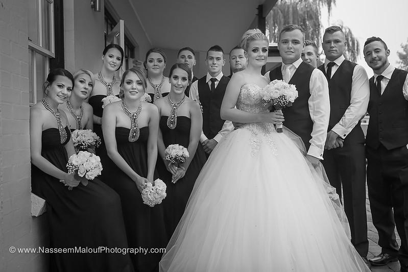 Cassandra & Lukes Wedding_020315_0013-Edit.jpg