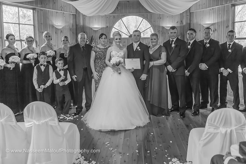 Cassandra & Lukes Wedding_020315_0253-Edit-2.jpg