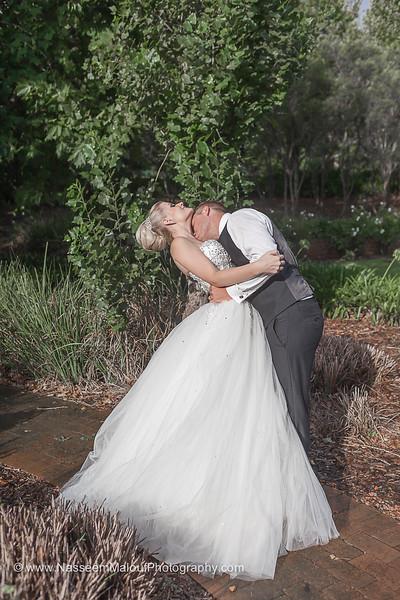 Cassandra & Lukes Wedding_020315_0057.jpg