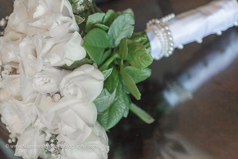 Cassandra & Lukes Wedding_010315_0578.jpg
