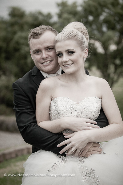 Cassandra & Lukes Wedding_010315_0102-Edit-2.jpg