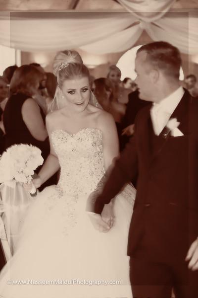 Cassandra & Lukes Wedding_010315_0028-Edit.jpg