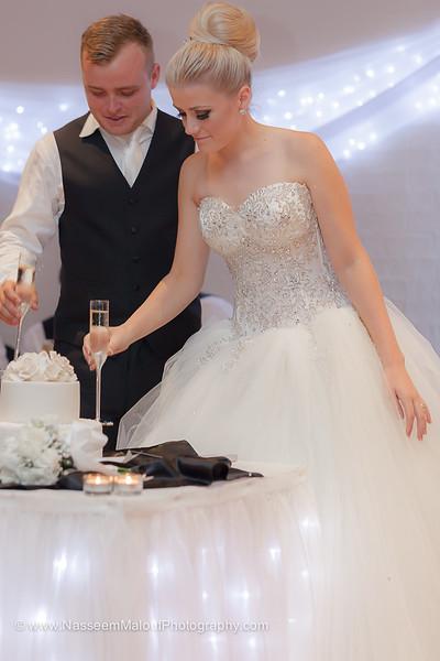 Cassandra & Lukes Wedding_010315_0341.jpg
