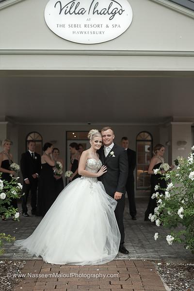 Cassandra & Lukes Wedding_020315_0300.jpg