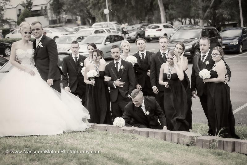 Cassandra & Lukes Wedding_010315_0107-Edit-2.jpg