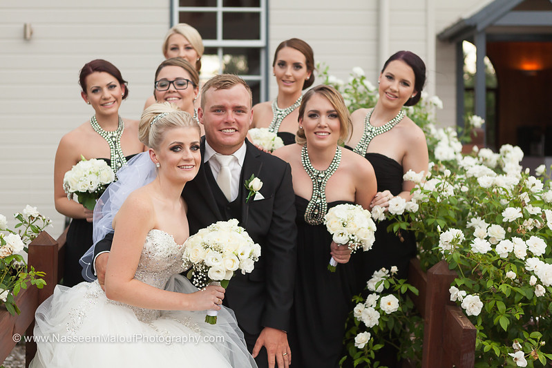 Cassandra & Lukes Wedding_020315_0292.jpg