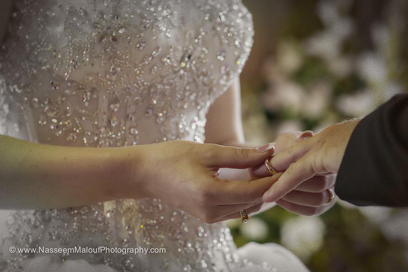 Cassandra & Lukes Wedding_020315_0218-Edit-2.jpg