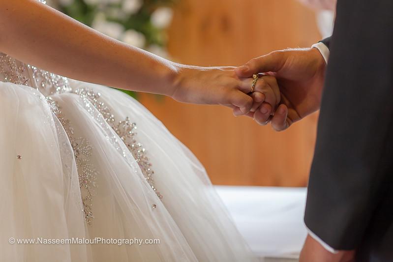 Cassandra & Lukes Wedding_020315_0215-2.jpg