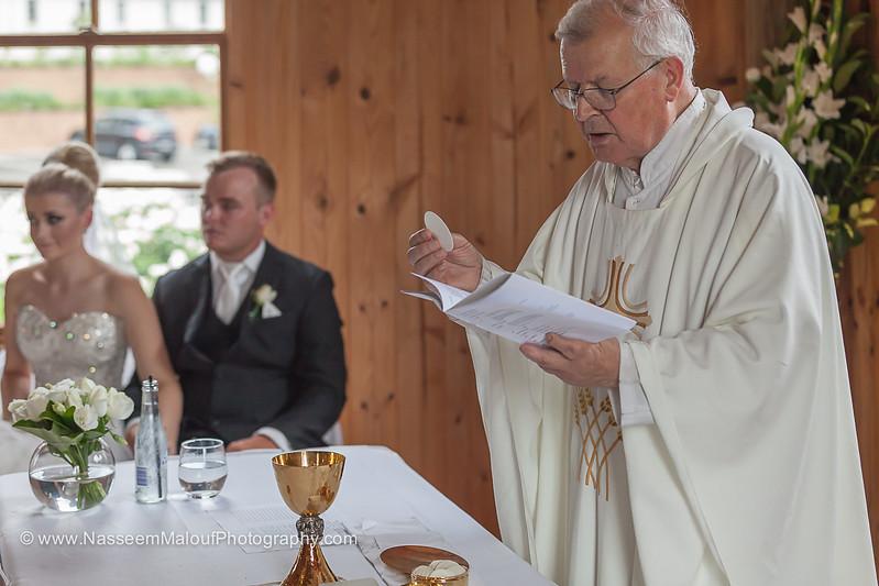 Cass & Lukes Wedding_010315_0420.jpg