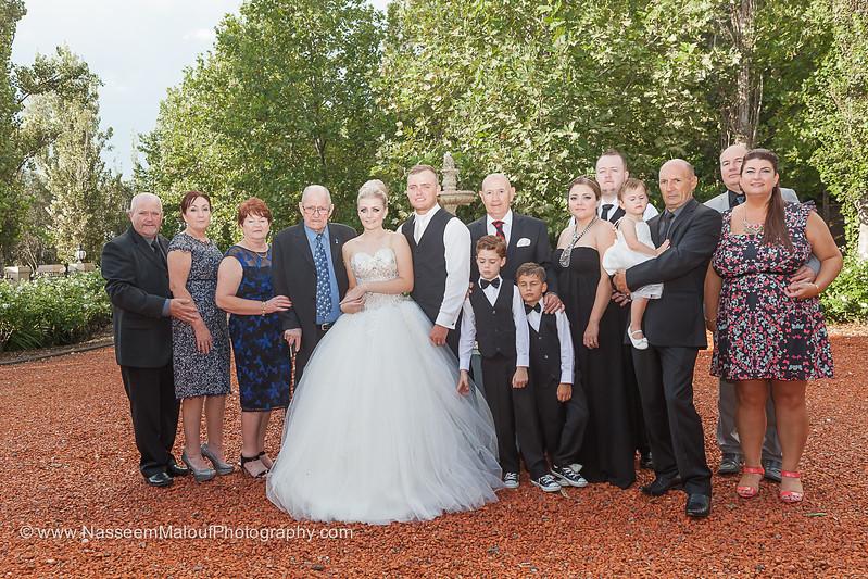 Cassandra & Lukes Wedding_020315_0083.jpg