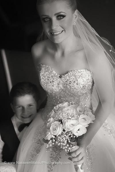Cass & Lukes Wedding_010315_0313-Edit-2.jpg