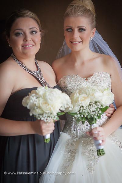 Cass & Lukes Wedding_010315_0302.jpg