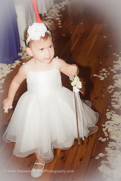 Cass & Lukes Wedding_010315_0385.jpg