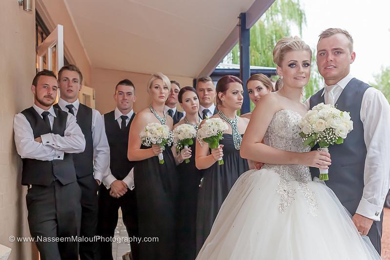 Cassandra & Lukes Wedding_020315_0010.jpg
