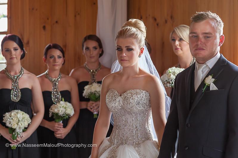 Cassandra & Lukes Wedding_020315_0195.jpg