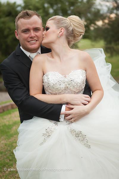 Cassandra & Lukes Wedding_020315_0294.jpg