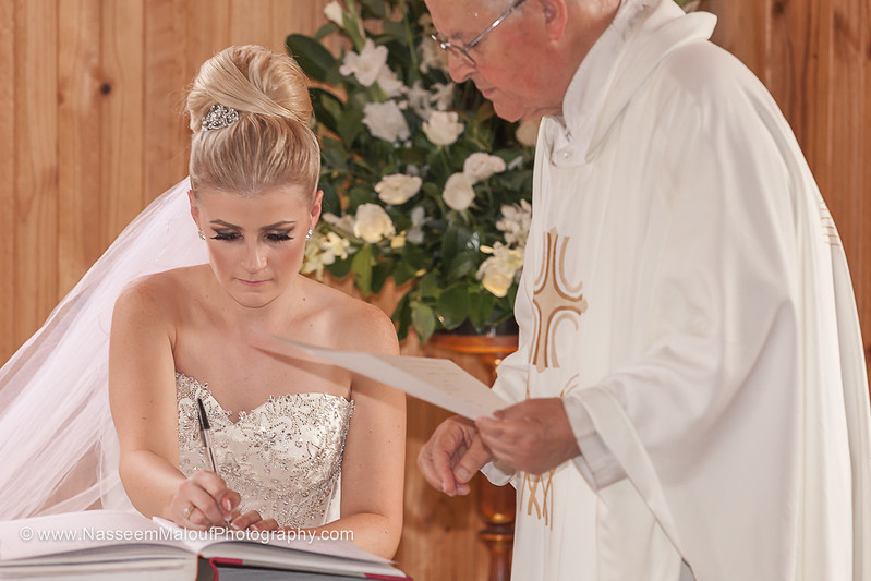 Cass & Lukes Wedding_010315_0460.jpg