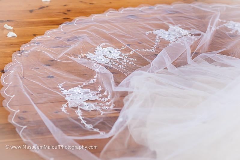 Cassandra & Lukes Wedding_020315_0221.jpg