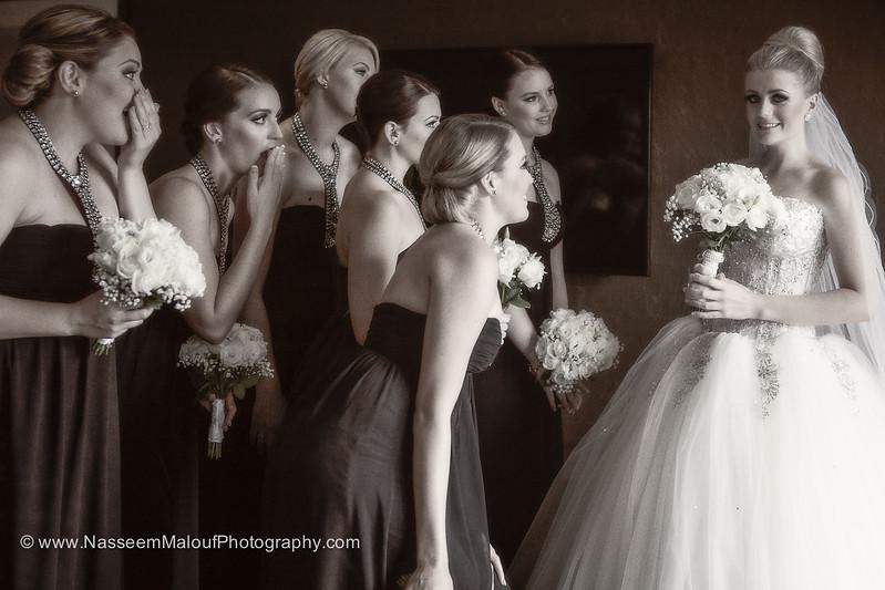Cass & Lukes Wedding_010315_0293-Edit-2-2.jpg