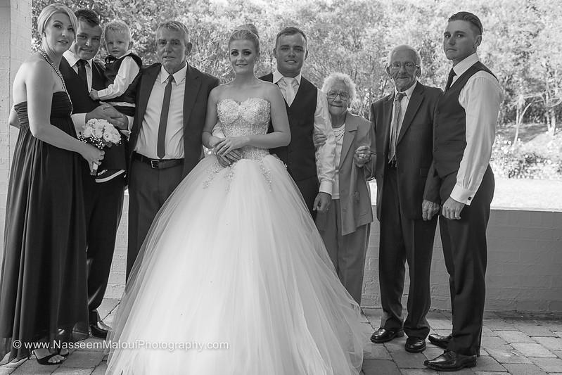 Cassandra & Lukes Wedding_020315_0074-2.jpg