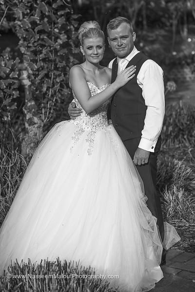 Cassandra & Lukes Wedding_020315_0053-Edit.jpg