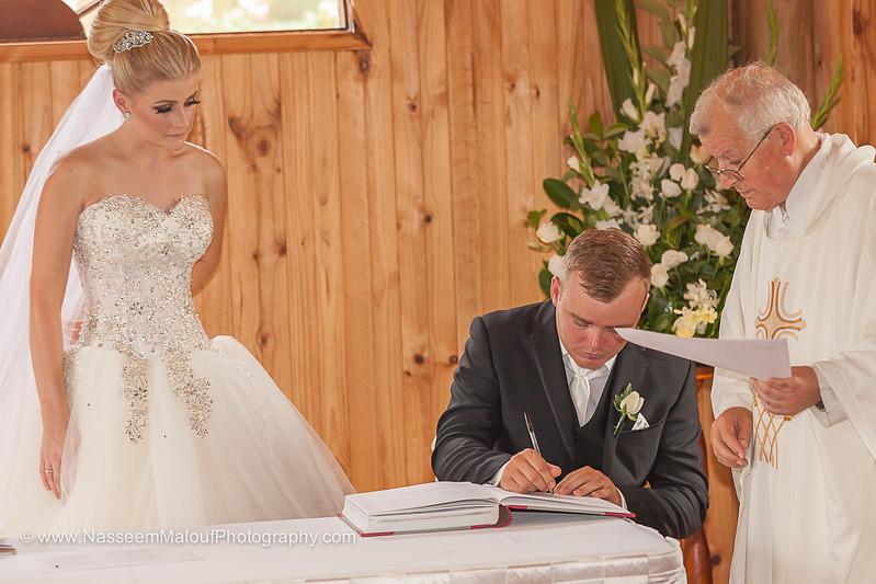 Cass & Lukes Wedding_010315_0454.jpg