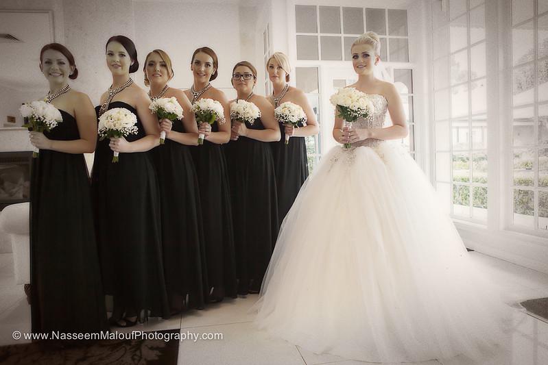 Cass & Lukes Wedding_010315_0345-Edit.jpg