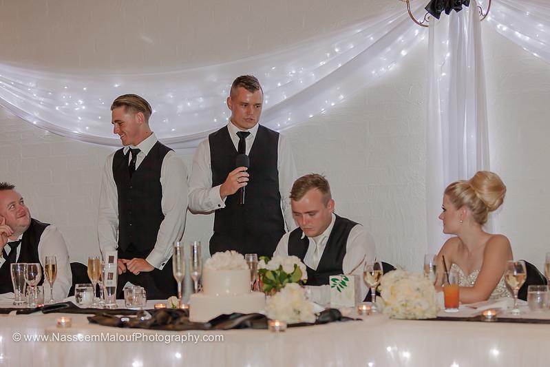 Cassandra & Lukes Wedding_010315_0323.jpg