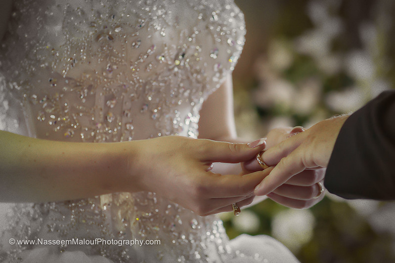 Cassandra & Lukes Wedding_020315_0218-Edit.jpg