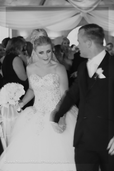 Cassandra & Lukes Wedding_010315_0028-Edit-2.jpg