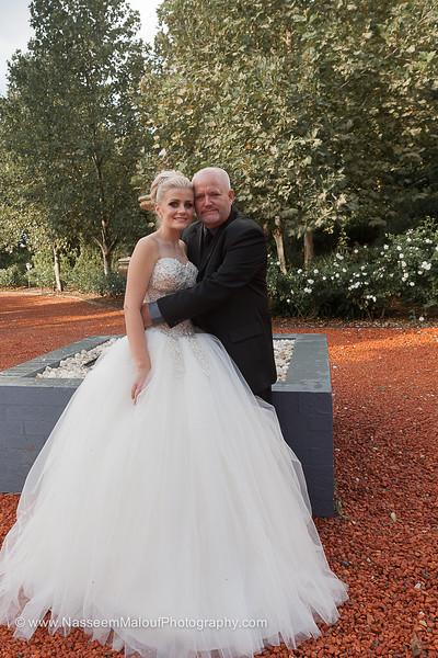 Cassandra & Lukes Wedding_020315_0097.jpg