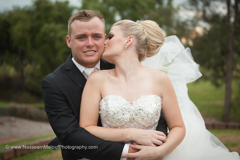 Cassandra & Lukes Wedding_020315_0293-2.jpg