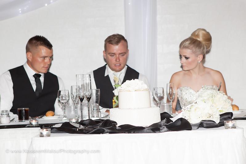Cassandra & Lukes Wedding_010315_0178.jpg