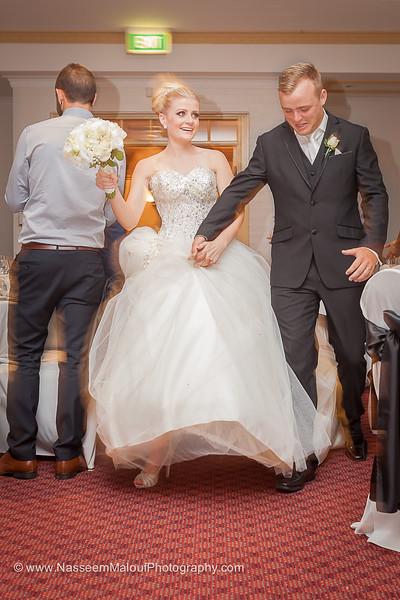 Cassandra & Lukes Wedding_010315_0169.jpg