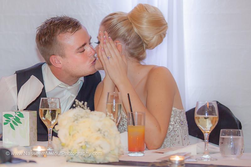 Cassandra & Lukes Wedding_010315_0330.jpg
