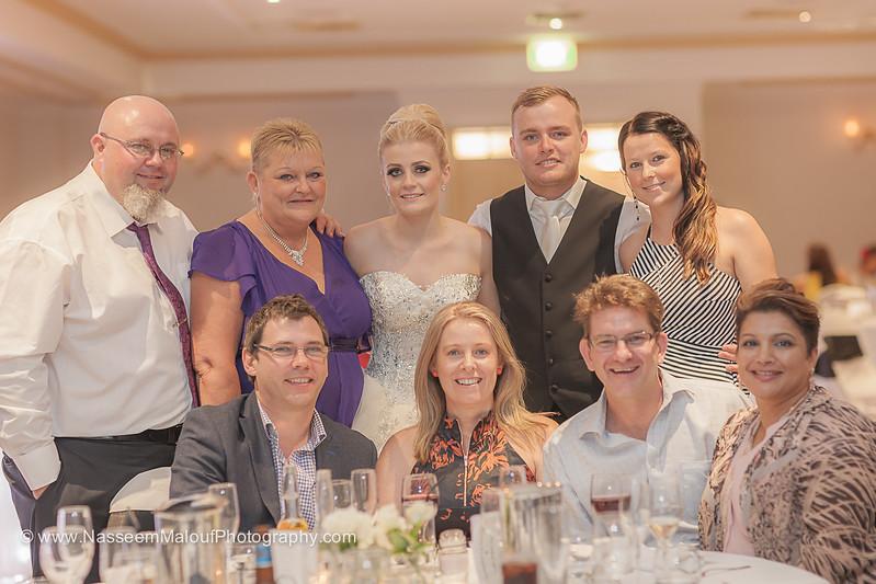 Cassandra & Lukes Wedding_010315_0282.jpg