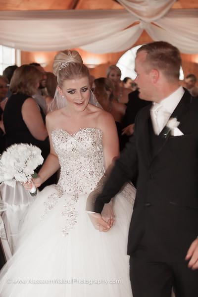 Cassandra & Lukes Wedding_010315_0028.jpg