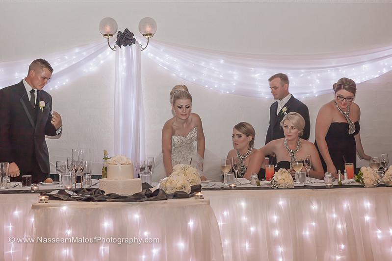 Cassandra & Lukes Wedding_010315_0173.jpg