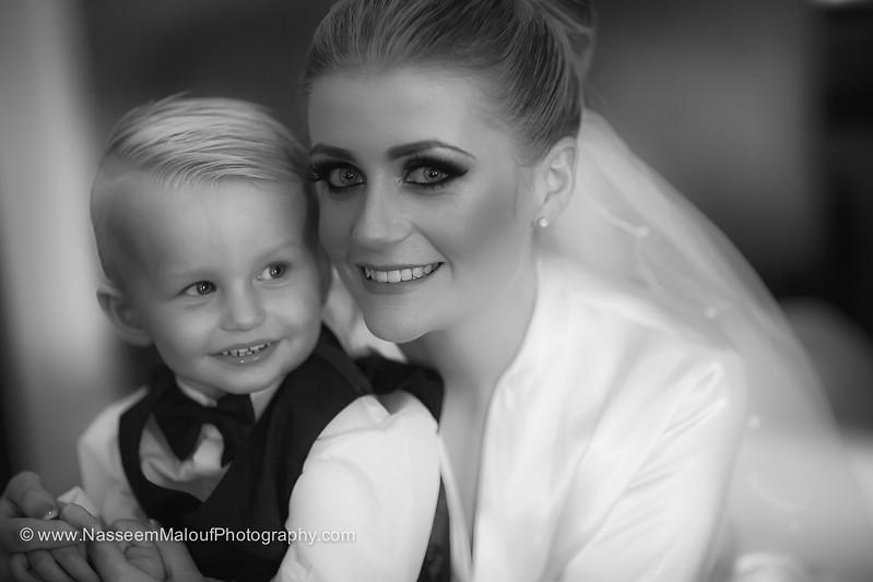 Cass & Lukes Wedding_010315_0238-Edit.jpg